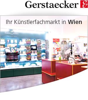 Künstlerfachmarkt Wien